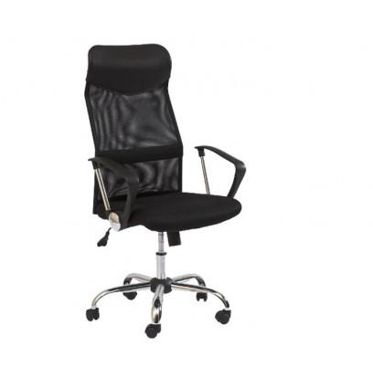 Kėdė Q-025