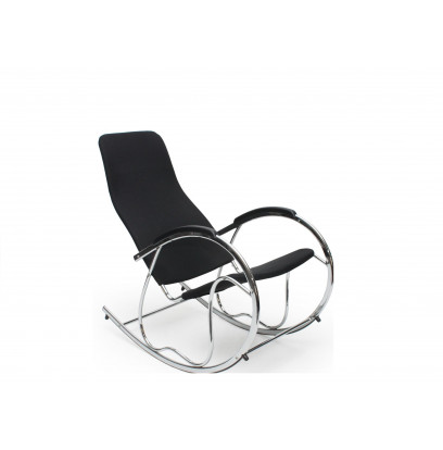 Supama kėdė BEN 2