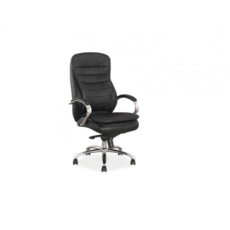 Kėdė Q-154