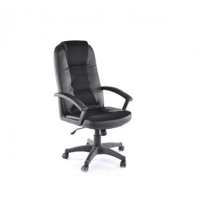 Kėdė Q-019