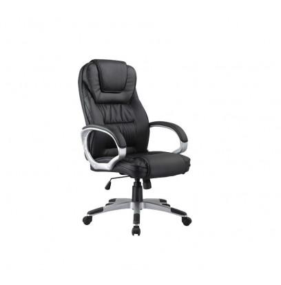 Kėdė Q-031