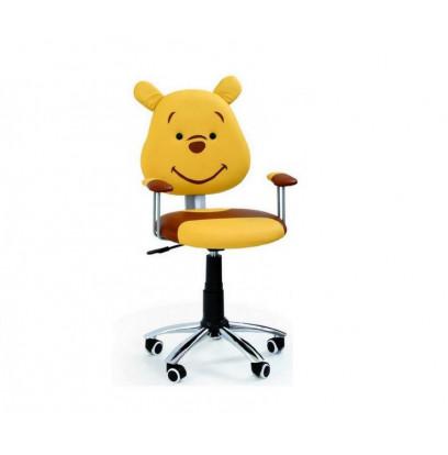 Kėdė KUBUŠ