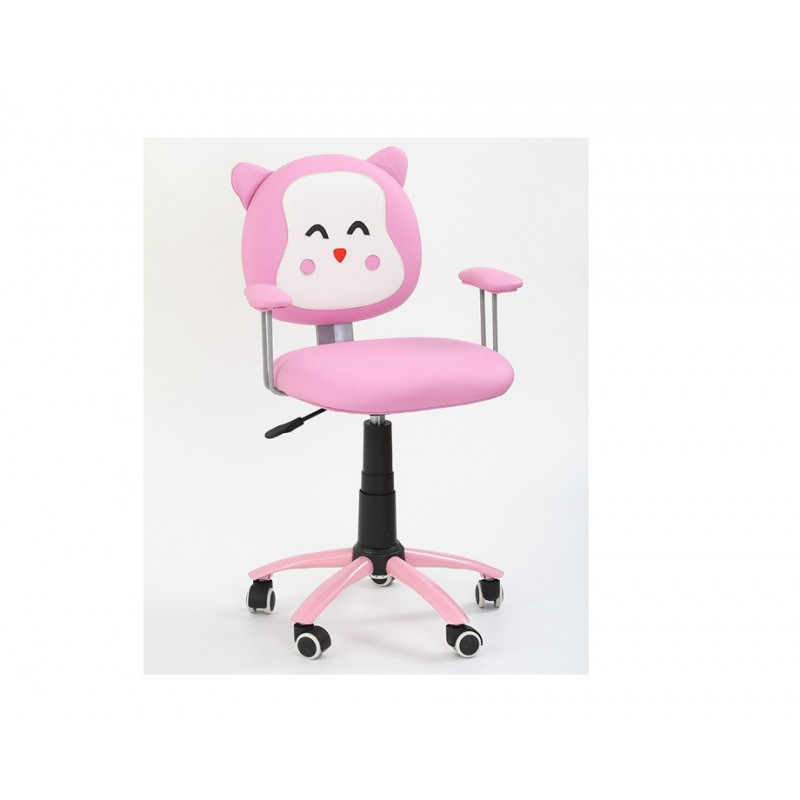 Kėdė KITTY