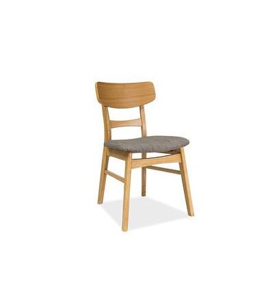 Kėdė CD-61