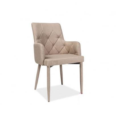 Kėdė RICARDO