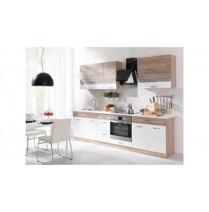 Virtuvės komplektas ECONO C