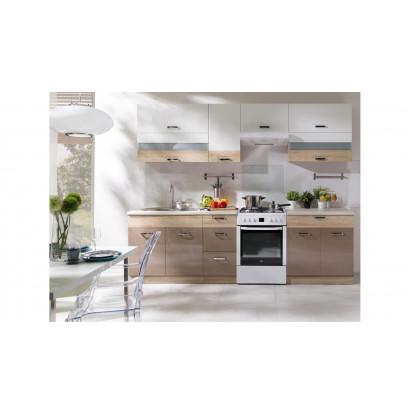 Virtuvės komplektas PREMIO B plus