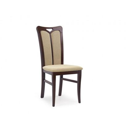 Kėdė HUBERT 2