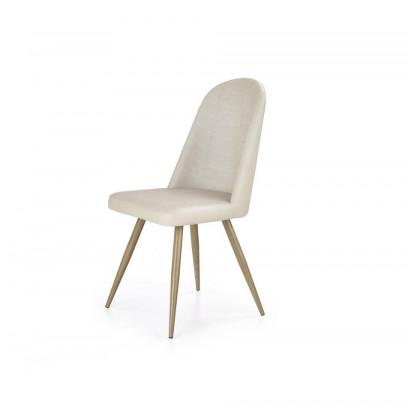 Kėdė K-214