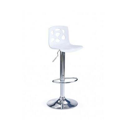 Baro kėdė H-48