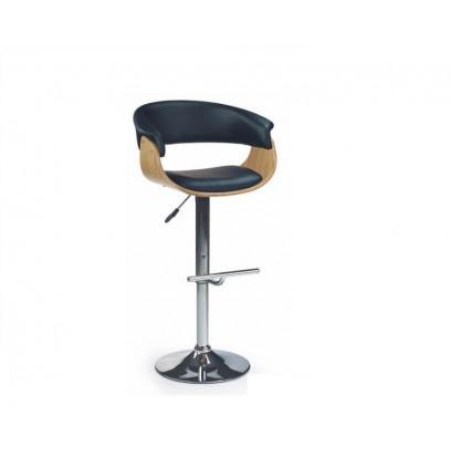 Baro kėdė H-45