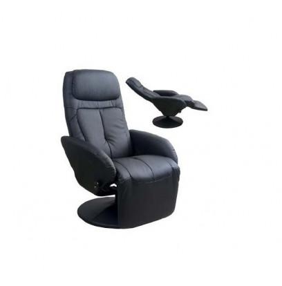 Fotelis OPTIMA