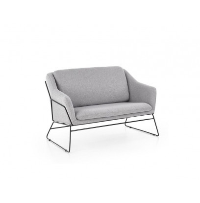 Fotelis-sofa SOFT 2 XL