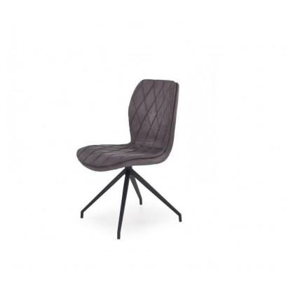 Kėdė K-237