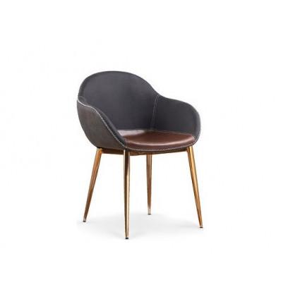 Kėdė K-304