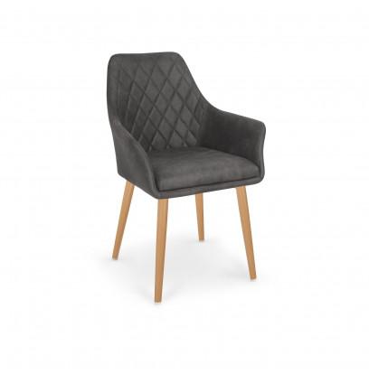 Kėdė K-287