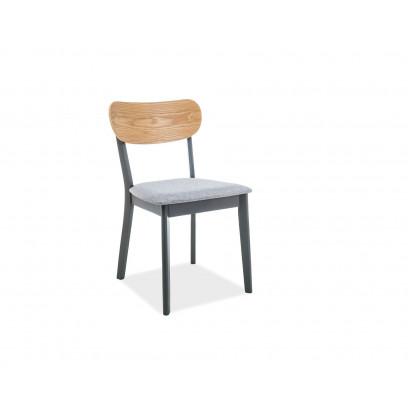 Kėdė VITRO