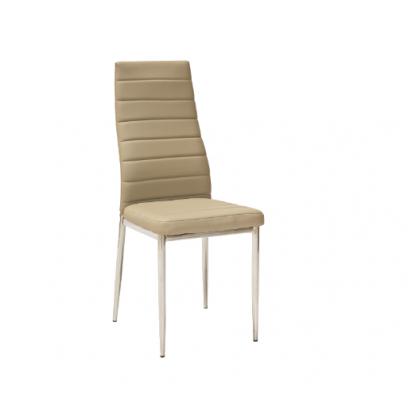 Kėdė H-261