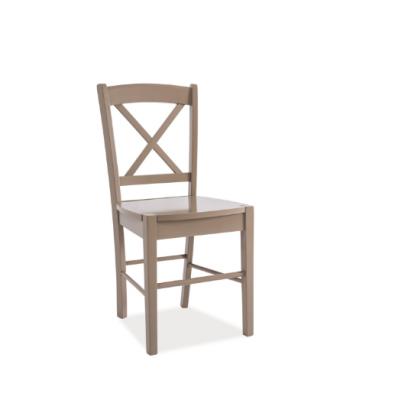 Kėdė CD-56