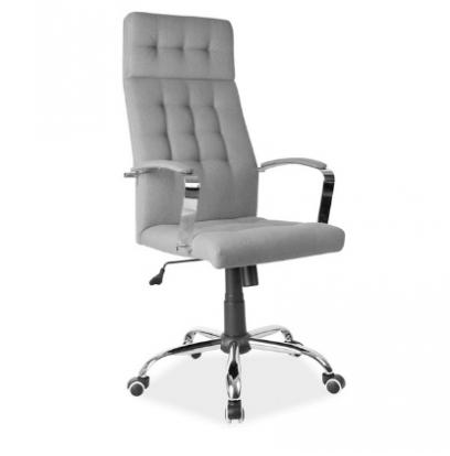 Kėdė Q-136