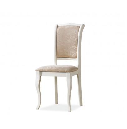Kėdė OP-SC2