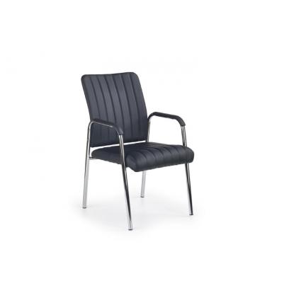 Kėdė VIGOR