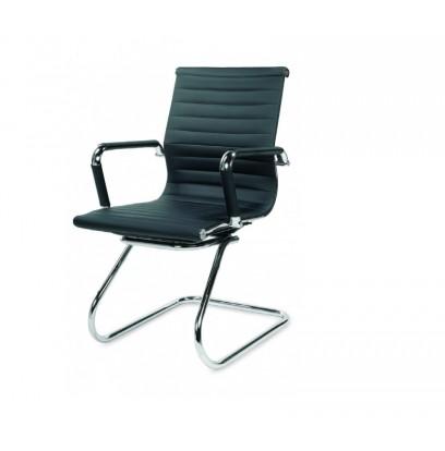 Kėdė PRESTIGE SKID