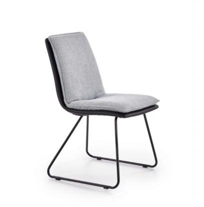 Kėdė K-326