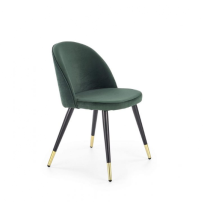 Kėdė K-315