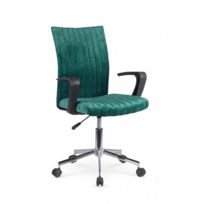 Kėdė DORAL