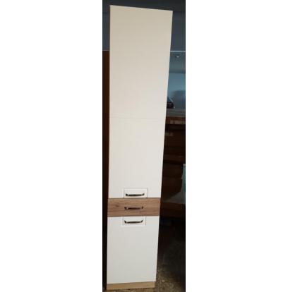 Virtuvinė spintelė ECONO-19D
