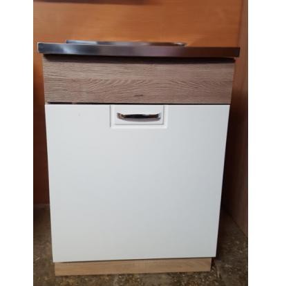 Virtuvinė spintelė ECONO-11D